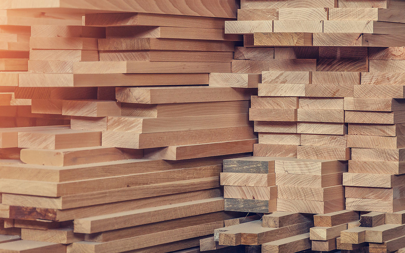 Timber In Stock – Shed Shed Sheds Timber & Fencing